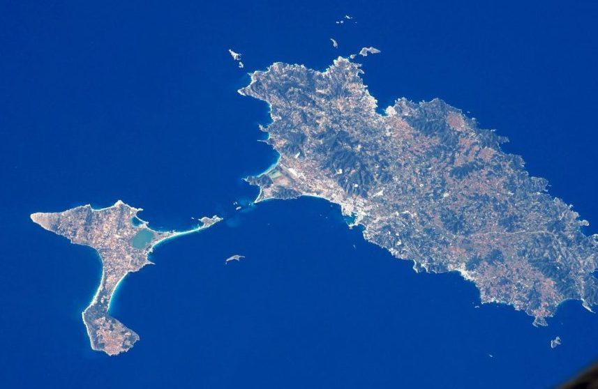 Eivissa i Formentera
